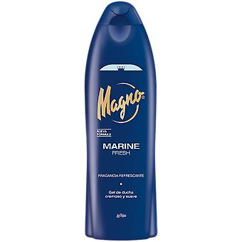 La Toja Magno Marine Shower Gel