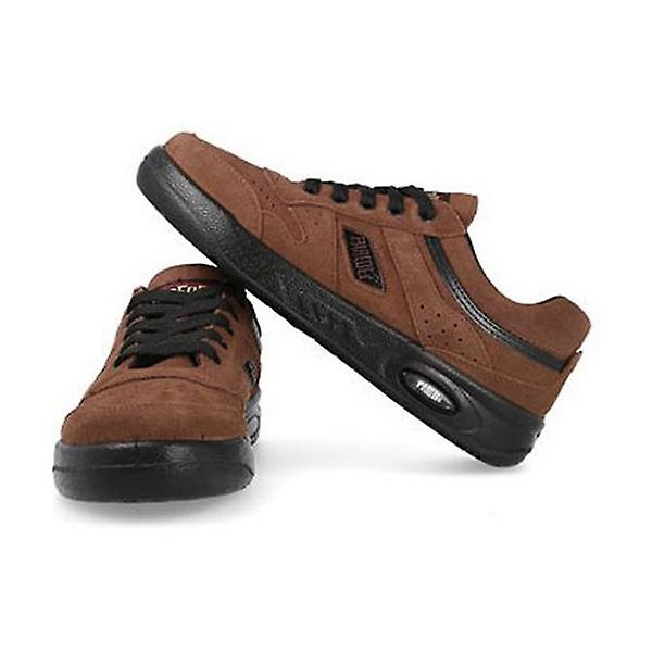 Trainers Paredes ECOLOGY Brown/Brown/45