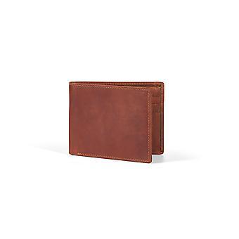 Wallet colin brown