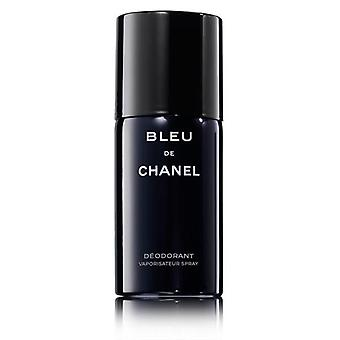 Chanel - Blau De Chanel DEO - 100ML