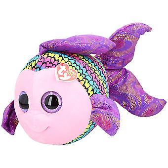 TY 42cm Plush Toy Soft Cute Animal Play