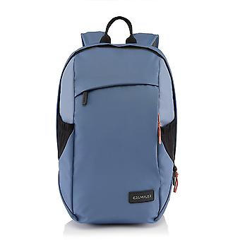Crumpler Optimist Laptop Backpack gravel 23 L