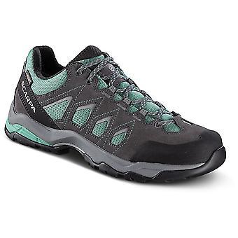 Scarpa Womens Moraine GTX Shoes (GORE-TEX)