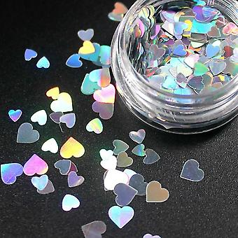 Mix Colorful  Monochrome Eye Shadow Glitter For Women Beauty Eye Make Up