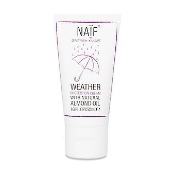 Face Protective Cream None
