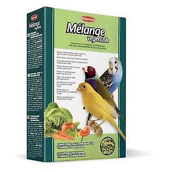 Padovan Pienso Mélange Vegetable (Birds , Hand Rearing)
