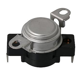 3204267 High Limit Dryer Thermostat Flush Mount Replacement