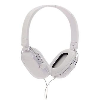 Headphones with Headband (3.5 mm)