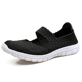 2020 Fashion Women's Casual Breathable slip-on