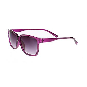 Sunglasses Women's Cassis