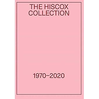 Fifty Years of Art The Hiscox Collection 19702020  Gary Hume and Sol Calero explore 50 years of Collecting by Whitney Hintz & Laura Smith