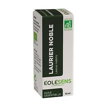 Noble laurel 10 ml of essential oil