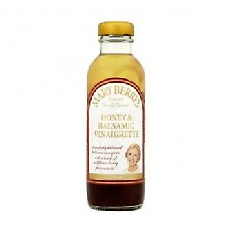 Miel de Mary Berry & Vinaigrette Balsamique - Mary Berry miel & Vinaigrette Balsamique