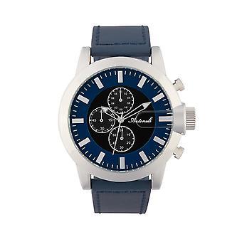 Antoneli ANTS18029 Watch - Naisten kello