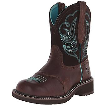 Ariat naiset ' s fatbaby Western Boot