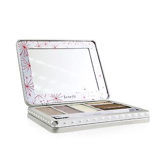 Brow Zings Pro Palette - # Light Medium - -