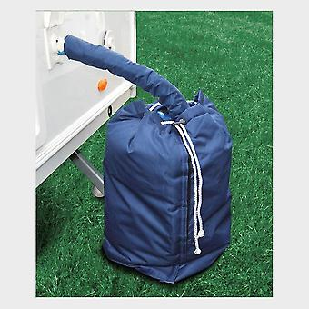 New Maypole Insulated Water Carrier Bag Blue