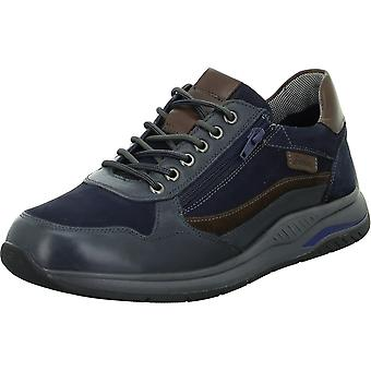 Sioux TURIBIO700 38132 universal all year men shoes