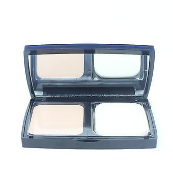 Dior Dior Skin Forever Compact Fps 25- Pa++ 10 0.35oz/10g Nou cu cutie