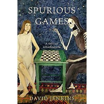Spurious Games