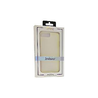 Case-Mate Naked Tough Case for iPhone 8 Plus/7 Plus/6s Plus/6 Plus - Iridescent