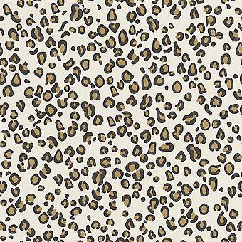 Claas Dierenprint