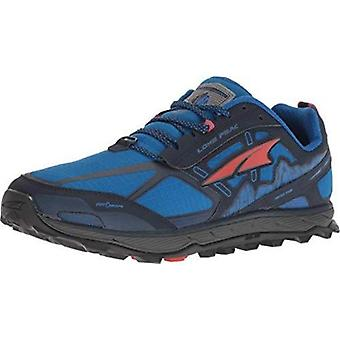 Altra Men Afm1855f Lone Peak 4.0 Trail Laufschuh