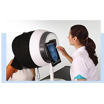 Skin Tester Machine - Facial Analysis Device