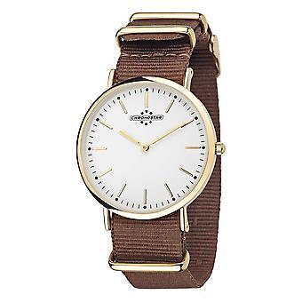 Chronostar watch preppy r3751252002