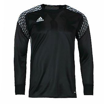 Adidas Onore 16 Adizero keeper Jersey fotball skjorte svart AA0416