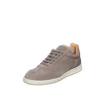 Grey sneakers Pantofola D-apos;oro homme