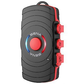 Freewire - Bt Cb och Audio Adaptor För Honda Goldwing