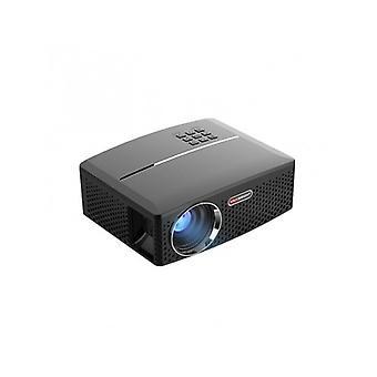 Proyector de vídeo Gp80up Wifi