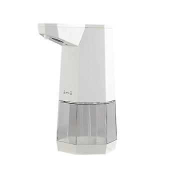 360 ml Bezdotykowy, automatyczny czujnik typu natryskowego, dozownik mydła