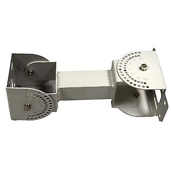 10in Strong Arm Mount for Directional Antennas