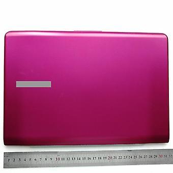 Nowy laptop górna obudowa Lcd tylna pokrywa
