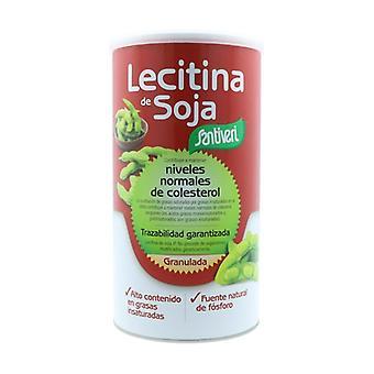 Soy Lecithin 400 g
