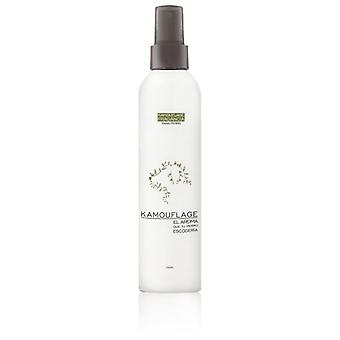 Kamouflage Fragrance (Dogs , Grooming & Wellbeing , Cologne)