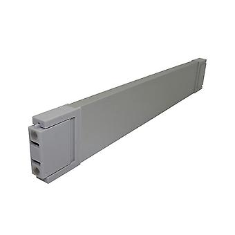 Name: Multifunktionale Partition Board