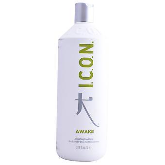 I.c.o.n. Awake Detoxifying Conditioner 1000 ml