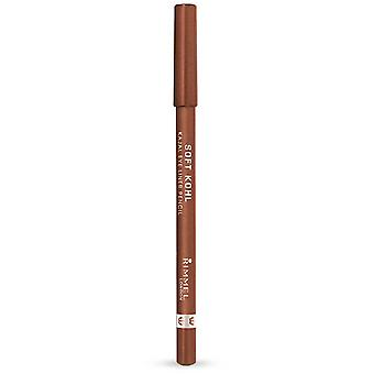 Rimmel London Soft Khol Kajal Eyeliner Pencil 031