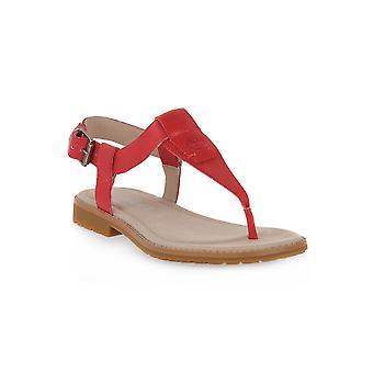 Timberland Chicago 2 A23UF8 uniwersalne letnie buty damskie