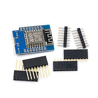 Module sans fil Nodemcu V3 Ch340 Lua Wifi Internet of Things Development Board