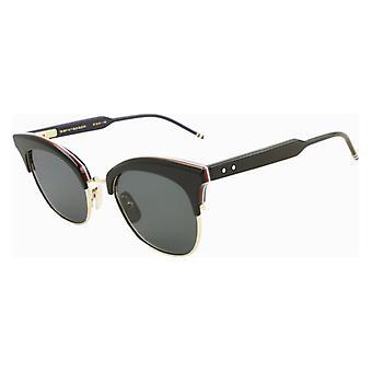 Ladies'�Sunglasses Thom Browne TB-507-A-T (� 51 mm)