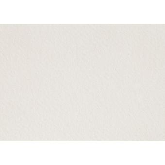 Creativ Craft Felt A4 1.5-2mm x10 off-white