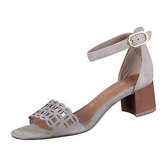 Tamaris 12825926747 universal summer women shoes