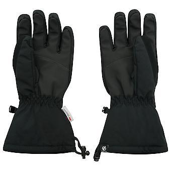 Dare 2B Hold On II Ski Gloves