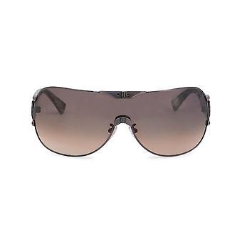 Lanvin - Accesorios - Gafas de sol - SLN027S-0VAR - Damas - rosybrown, gris
