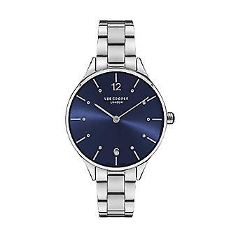 Lee Cooper Elegant Watch LC07027,390