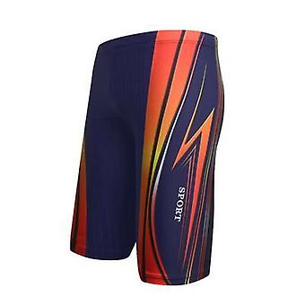 Waterproof Quick Dry Bathing Suit For Man